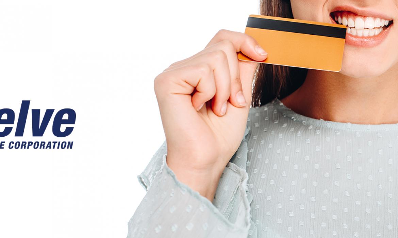 Eliminating Credit Card Debt
