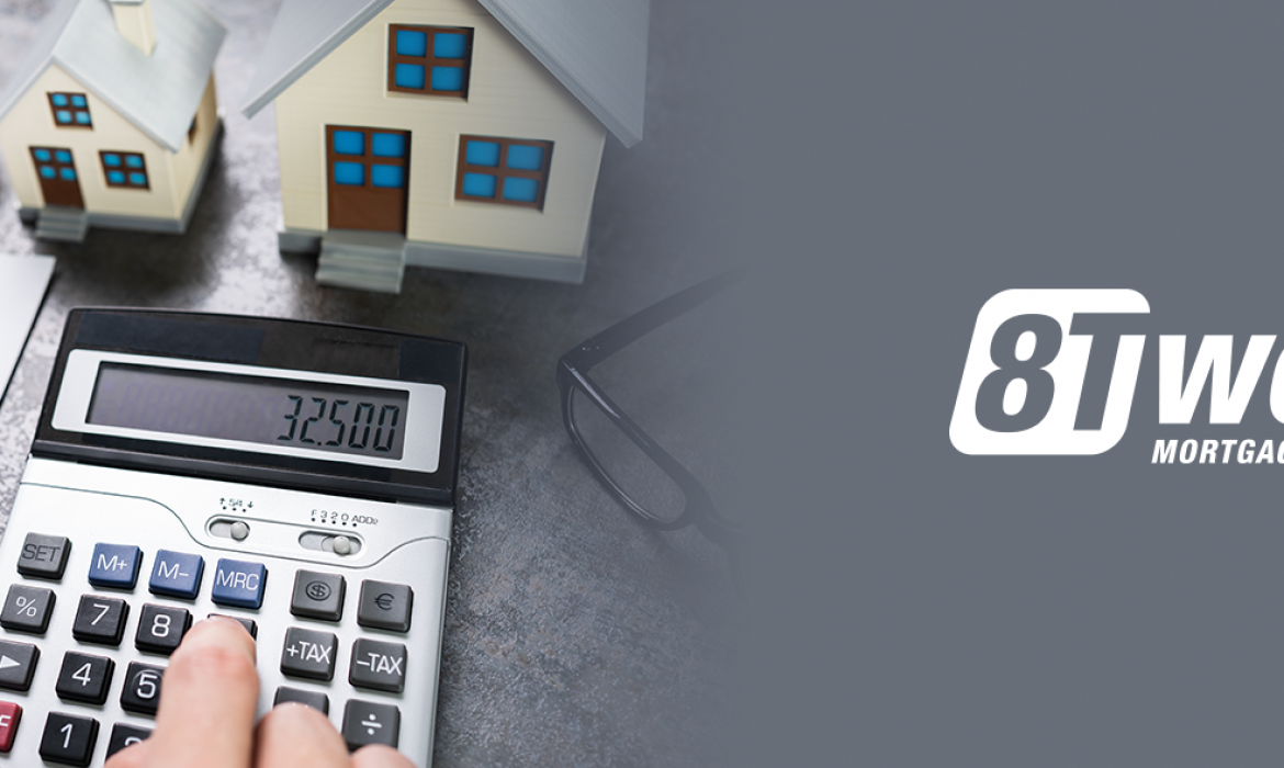 What is Home Equity (And How Can I Use It?)