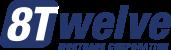 8twelve_logo
